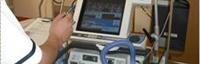 医療機器管理科