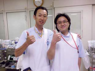 kango_photo4.png