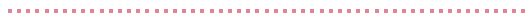 line_pink.JPG